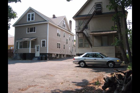 145-47 Miles Avenue, 3 (Photo 3)
