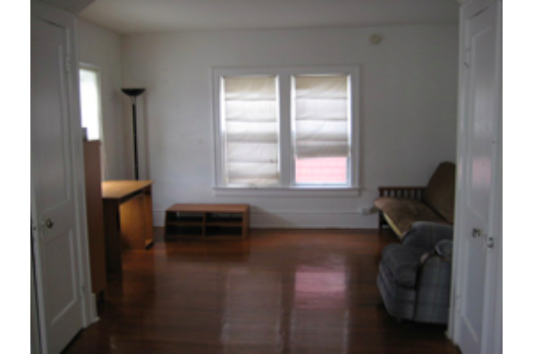 143 Miles Avenue, 3 (Photo 2)