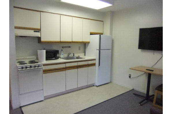 Collegetown Court, 1 Bedroom - Collegetown, NY | perch'n