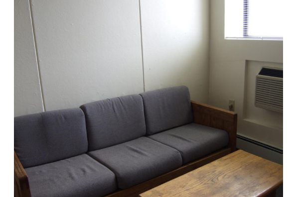 202 Dryden, Apt A (Photo 4)