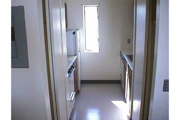 Center Ithaca, 2 Bedroom (Photo 4)