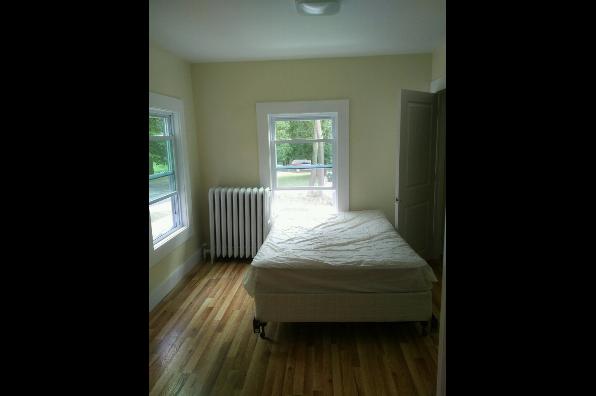 413 Dryden Road, 1- 3 Bedroom (Photo 2)