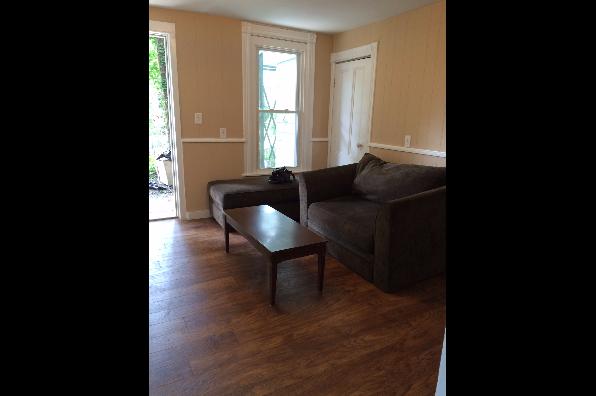 204 Stewart Avenue, 3- 1 Bedroom (Photo 5)