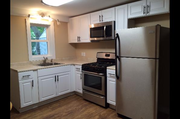 204 Stewart Avenue, 3- 1 Bedroom (Photo 2)