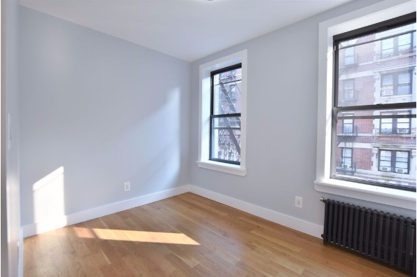 515 West 139th Street, #7 (Photo 4)