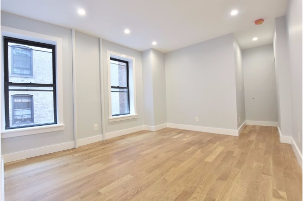 515 West 139th Street, #7 (Photo 6)