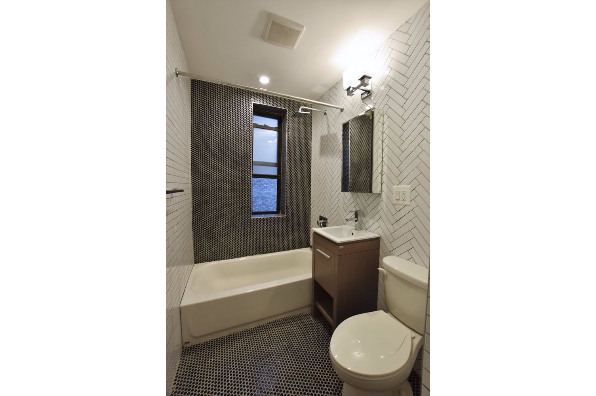 515 West 139th Street, #7 (Photo 2)