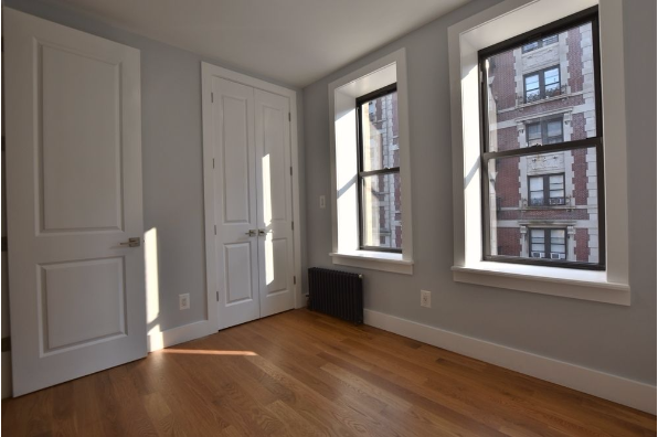 515 West 139th Street, #7 (Photo 5)