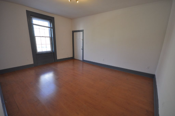 1501 West Girard Avenue, C (Photo 2)
