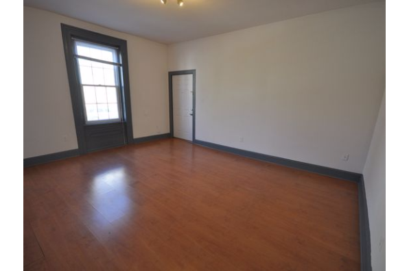 1501 West Girard Avenue, C (Photo 3)