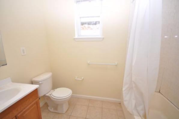 3130 Broad Street, 3rd Floor (Photo 3)