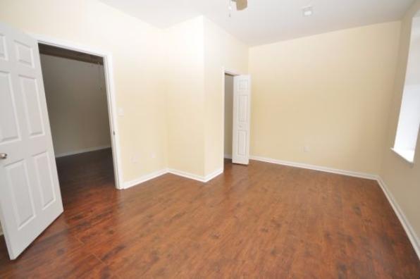 3130 Broad Street, 3rd Floor (Photo 2)