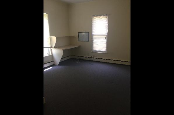 23 Cedar Street, 1st floor (Photo 5)