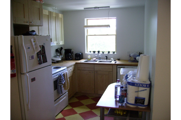 412 University Avenue, Unit #1 (Photo 3)