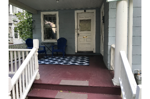 57 Walnut Street (Photo 3)