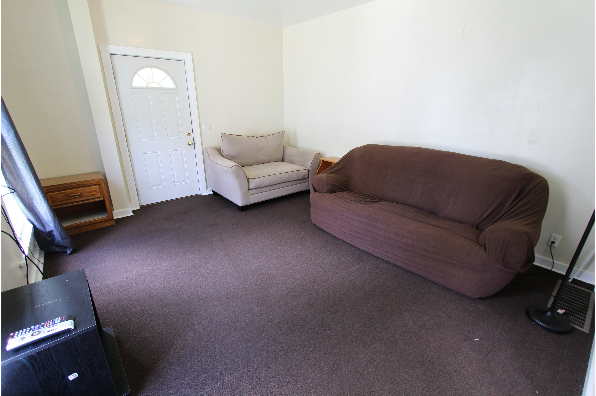 21 Cedar St, Apt 3 (Photo 4)