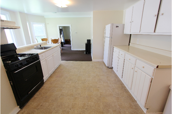21 Cedar St, Apt 3 (Photo 3)