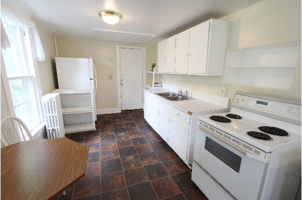21 Cedar St, Apt 2 (Photo 4)