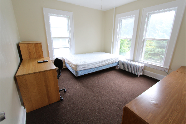21 Cedar St, Apt 2 (Photo 2)