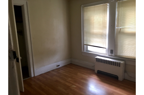 10 South Chestnut Street, 2nd floor apartment -  5 rooms avail on 8/1/20 (Photo 5)