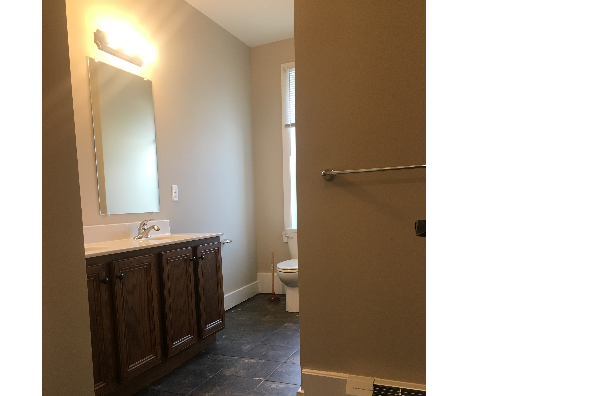 225 W Main St, #2 (Photo 5)