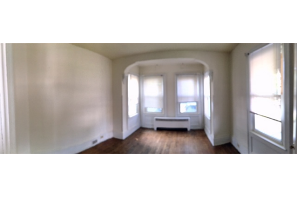 10 South Chestnut Street, 1st floor apartment-4 room avail 8/1/20 (Photo 4)