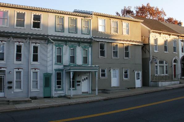 424 W Main St, A (Photo 6)