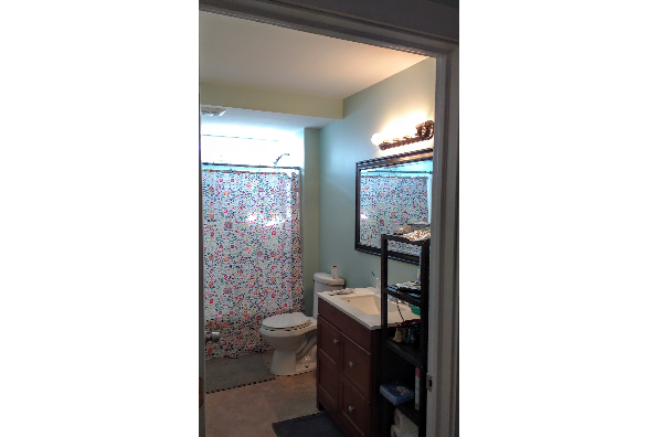 96 Floral Ave, 1 (Photo 5)