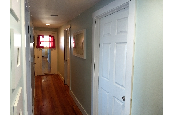 96 Floral Ave, 1 (Photo 1)