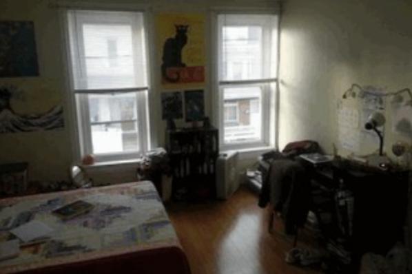 120 W Main St, Upstairs (Photo 6)