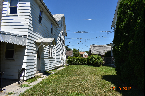 113 Noble St (Photo 7)