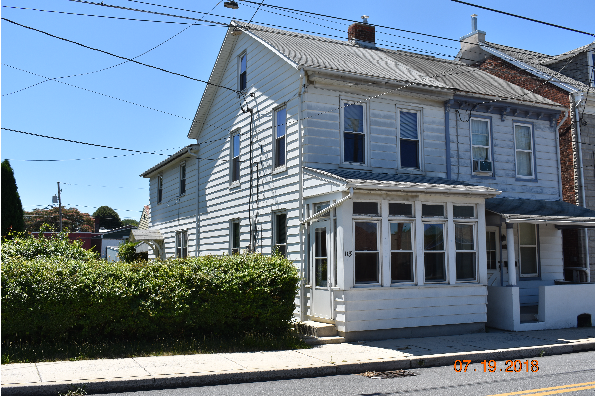 113 Noble St (Photo 3)