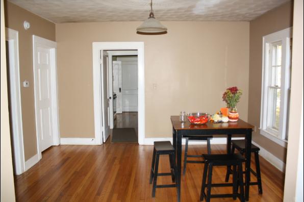 543-545 Clarendon St, 545 3 Bedroom (Photo 5)