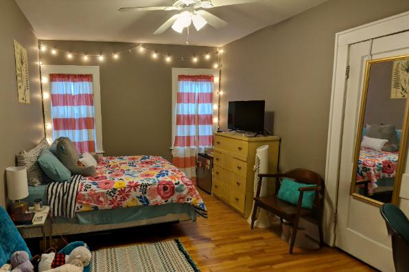 543-545 Clarendon St, 545 3 Bedroom (Photo 6)