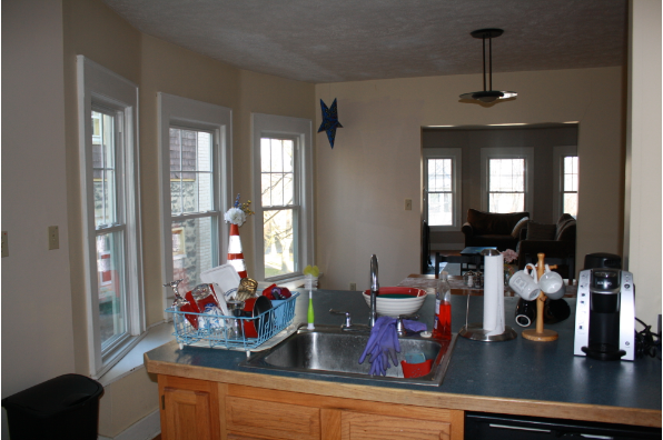 702-04 Lancaster Ave, 702 - 3 Bedroom (Photo 7)