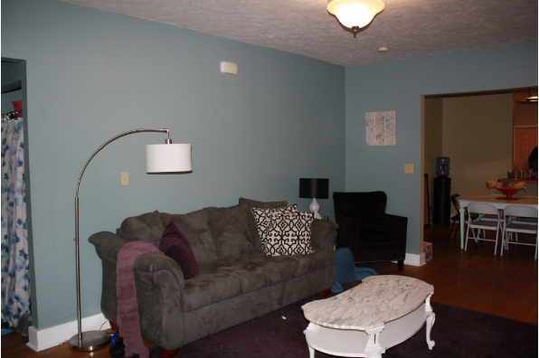 702-04 Lancaster Ave, 702 - 3 Bedroom (Photo 5)
