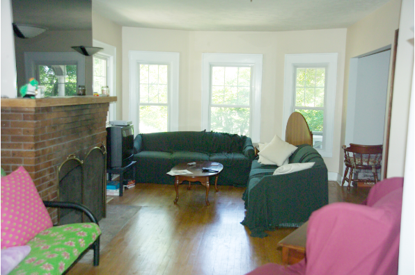 702-04 Lancaster Ave, 702 - 3 Bedroom (Photo 4)