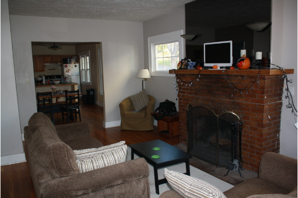 702-04 Lancaster Ave, 704 - 3 Bedroom (Photo 4)