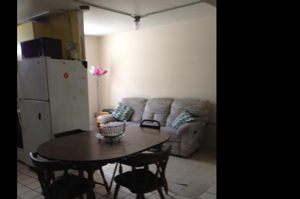 26 South Oakwood, 5BR APT SECOND FLOOR RENTED TIL 5/26/20. 3 ROOMS LEFT (Photo 3)