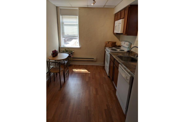 619 Gompers Ave, 1 Bedroom (Photo 7)