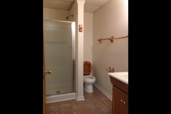 620 Philadelphia Street, 3 Bedroom (Photo 5)