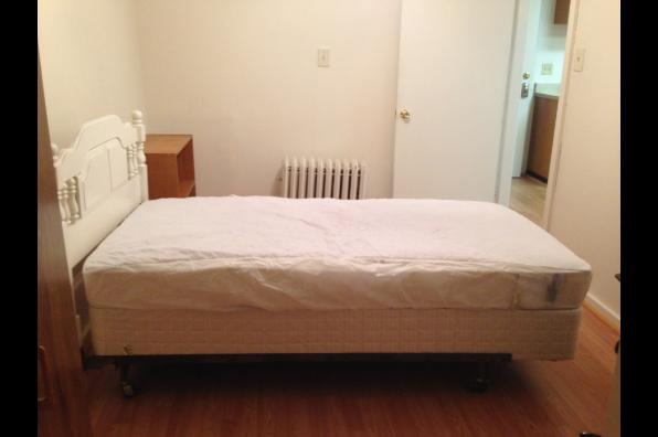 620 Philadelphia Street, 3 Bedroom (Photo 4)