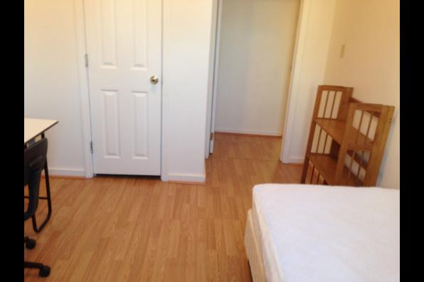 620 Philadelphia Street, 3 Bedroom (Photo 7)