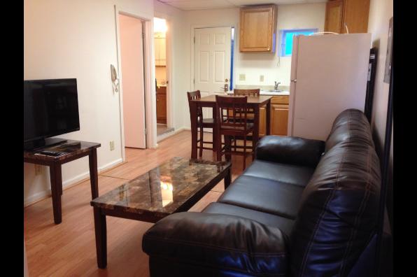 620 Philadelphia Street, 3 Bedroom (Photo 6)