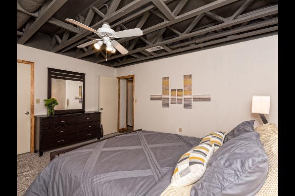 19 Eleven Condominiums, 4 Bedroom (Photo 2)