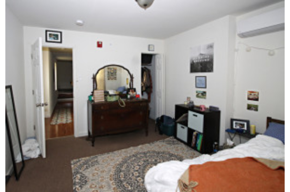 1842 N Bouvier St, Unit 3 (Photo 5)