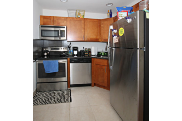 1842 N Bouvier St, Unit 3 (Photo 4)