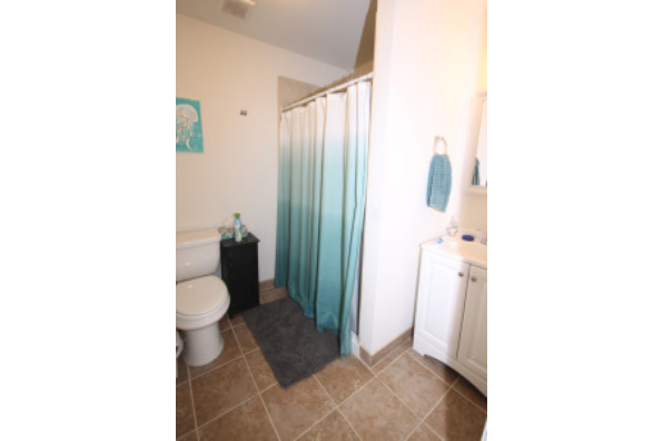 1842 N Bouvier St, Unit 3 (Photo 2)