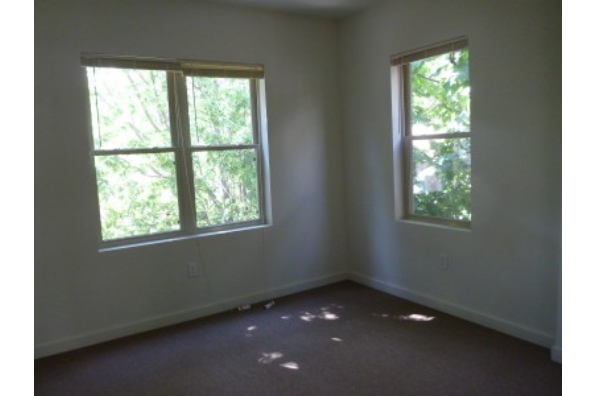 1842 N Bouvier St, Unit 2 (Photo 3)