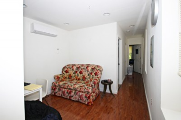 1842 N Bouvier St, Unit 2 (Photo 2)